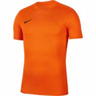 Tricou Nike Dry Park VII pentru barbati