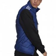 Vesta Adidas Essentials Down pentru barbati
