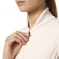 Vesta Adidas Running Ultra Energy pentru femei