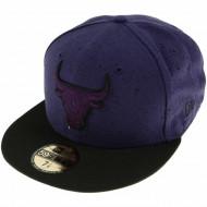 Sapca New Era Chicago Bulls