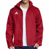 Bluza Adidas Core 11 Rain pentru barbati
