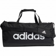 Geanta Adidas Essentials