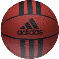 Minge baschet Adidas 3 Stripe D 29.5