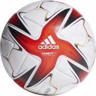 Minge fotbal Adidas Conext 21 PRO Tokyo 2020 - oficiala de joc