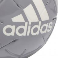 Minge fotbal Adidas EPP II Club