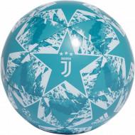 Minge fotbal Adidas Finale Juventus Torino