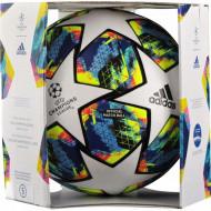 Minge fotbal Adidas Finale - oficiala de joc