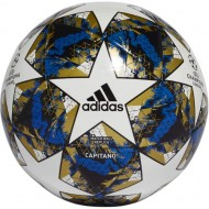 Minge fotbal Adidas Finale