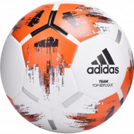 Minge fotbal Adidas Team Top Replique