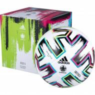 Minge fotbal Adidas Uniforia EURO2020 League Box