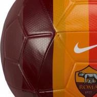 Minge fotbal Nike AS Roma Strike