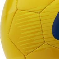 Minge fotbal Nike Chelsea