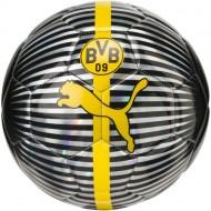 Minge fotbal Puma BVB Borussia Dortmund