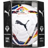 Minge fotbal Puma LaLiga 1 Accelerate - oficiala de joc