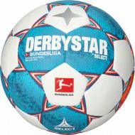 Minge fotbal Select Derbystar Bundesliga Brillant APS 21-22 - oficiala de joc