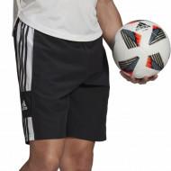 Pantaloni Adidas Squadra 21 Downtime pentru barbati