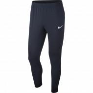 Pantaloni Nike Academy 18 pentru barbati