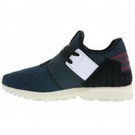 Pantofi sport Adidas Originals ZX Flux Plus pentru barbati