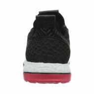 Pantofi sport Adidas Pureboost ZG Prime pentru femei