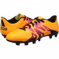 Pantofi sport Adidas X 15.4 pentru barbati