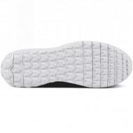 Pantofi sport Converse Thunderbolt Ultra Ox pentru barbati