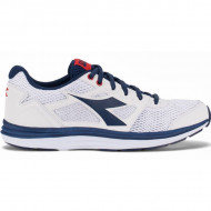 Pantofi sport Diadora Heron pentru barbati