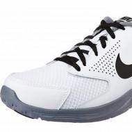 Pantofi sport Nike CP Trainer 2 pentru barbati
