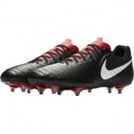 Pantofi sport Nike Legend 7 Club pentru barbati