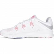 Pantofi sport Nike Zoom Condition pentru femei
