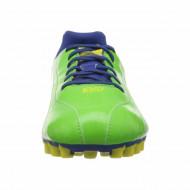 Pantofi sport Puma Evospeed 5 pentru barbati