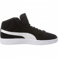 Pantofi sport Puma Smash Mid pentru barbati