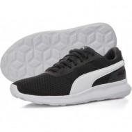 Pantofi sport Puma ST Activate pentru barbati