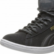 Pantofi sport Puma Vikky Mid Twill pentru femei