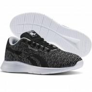 Pantofi sport Reebok Royal Ec Rid Jacquard pentru femei