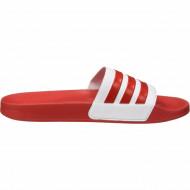 Papuci Adidas Adilette Arsenal pentru barbati
