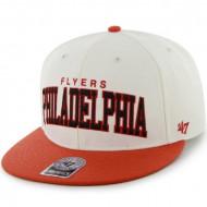 Sapca '47 Philadelphia Flyers