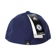 Sapca Adidas Chelsea