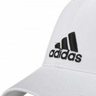 Sapca Adidas Six Panel