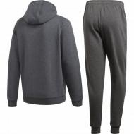 Trening Adidas Core Cotton Full Zip pentru barbati