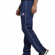 Trening Adidas Core pentru copii