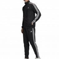 Trening Adidas MTS Athletics Tiro pentru barbati