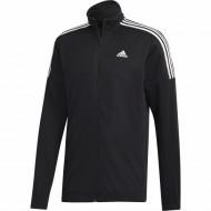 Trening Adidas MTS Team Sports pentru barbati