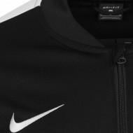 Trening Nike Academy pentru barbati