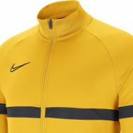 Trening Nike Dri-FIT Academy 21 pentru barbati