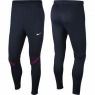 Trening Nike FC Barcelona pentru barbati