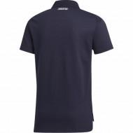 Tricou Adidas Juventus Torino Polo pentru barbati