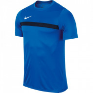 Tricou Nike Academy 16 pentru barbati
