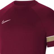Tricou Nike Dri-FIT Academy 21 pentru copii