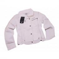 Jacheta Adidas Feel pentru femei