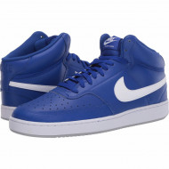 Pantofi sport Nike Court Vision Mid pentru barbati